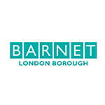 Barnet London Borough - Beeline And Century Cars