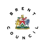 Brent Council - Beeline And Century Cars