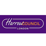 Harrow Council - Beeline And Century Cars